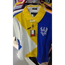 Camisa Tommy Hilfiger Originais