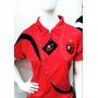 Camisa Do Flamengo Babylook Feminina Oferta Imperdível