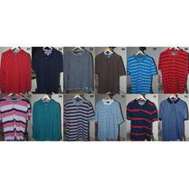Camisas Tommy Hilfiger Originais Extra G, Xxl, Ggg