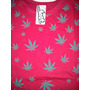 Camisa Lost 4:20 Maconha Top Quality A Pronta Entrega