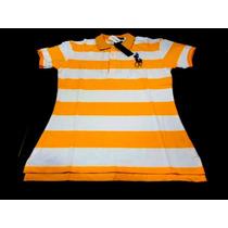 Camisa Ralph Lauren Feminina| Armani | Hollister | Hugo Boss