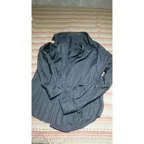 Camisa Masculina M.officer Tamanho Gg (4)