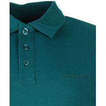 Camisa Polo Pierre Cardin 100% Original - Produto Inglês