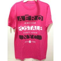 Blusa/ Camisa Masculina Aeropostale Original!!!