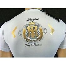 Camisa Dolce & Gabbana Al Pacino P, M E G D&g Ea Ga Armani