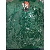 Camisa Pólo Ellus - Masculina