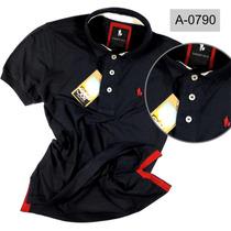 Nova Coleção Sheepfyeld, Camisas Camisetas Polo Original