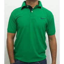 Camisa Polo Nike Masculina Várias Cores! Aproveite!!