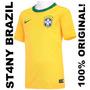 Camisa Nike Oficial Do Torcedor Sem Numero Costas P M G Xl