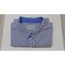 Camisa Masculina Angelo Litrico Tm/ 5