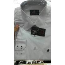 5 Camisas Baratas Para O Mesmo Frete