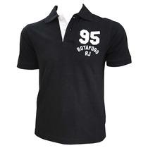 Camisa Botafogo Comemorativa Brasileiro 95