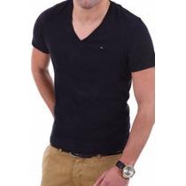 Blusa Camiseta Ralph Lacoste Hollister Masculino