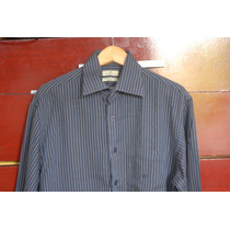 Camisa Brooksfield Semi Nova