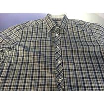 Camisa Individual Dudalina