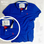 Camisa Gola Polo Masculina Sheepfyeld Qualidade De Importada