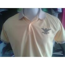 Camisa Polo Armani Frete Gratis