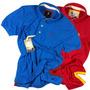 Kit 2 Camisas Polo, Sheepfyeld Original, Frete Sedex Gratis