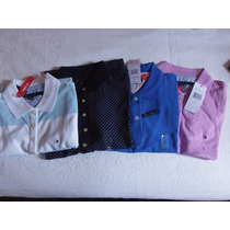 Camisa Tommy Hilfiger Feminina Original