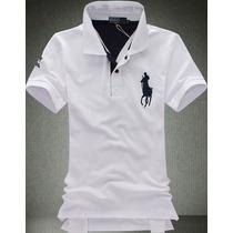 Camisa Polo Ralph Lauren Varios Modelos