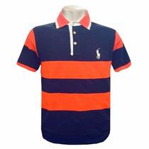 Camisa Polo Ralph Lauren Original Masculina Pronta Entrega