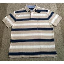 Camisas Polo Tommy Hilfiger 100% Originais Pronta Entrega
