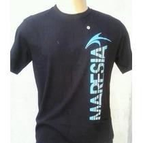 Camisa Masculina Maresia