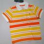 Camisa Camiseta Blusa Polo Tommy Hilfiger Infantil Menino