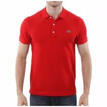 Polo Tommy Lacoste Abercr Hollister Camiseta Fotos Reais Ab