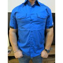 Oakley Camisa Limitada,