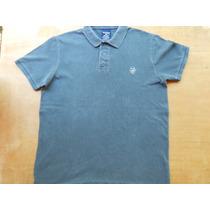 Camisa Polo Masculina Ralph Lauren Tam X/l