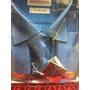 Camisa Social Importada+gravata+ Prendedor E Abotoadura