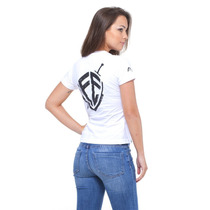 Camisa Evangelica Fé - Original