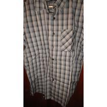 Camisa Oakley Original Nova Comprada Usa*****