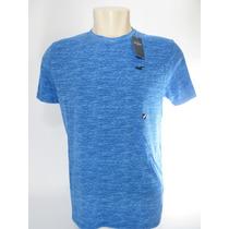 Camisa Masculina Hollister Original   Pronta Entrega