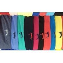 Camisa Aleatory Basica Original