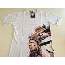 Camisa Cavalera Apache Ref:58223