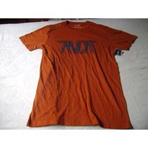 Camisa Rvca!!!