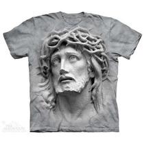 Camisa 3d Personalizada Evento Blusa Estampa Desenho Heroi