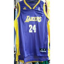 Camisa Nba Kit 3 Peças Lakers , Cavaleirs E Usa P,m,g,gg
