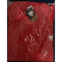 Camisa Pólo Cavalera - Masculina