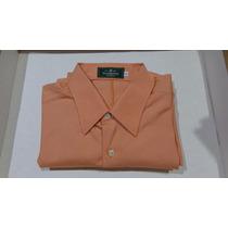 Camisa Masculina Brooksfield Sportive Original Tm/ 4