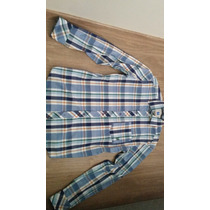 Camisa Polo Wear ( N Tommy,lacoste)