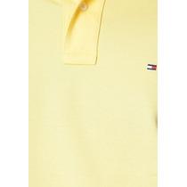 Camisa Polo Tommy Hilfiger Original - Frete Grátis