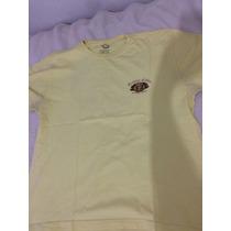 Camisa Wollner Original - Tamanho M - Rio De Janeiro