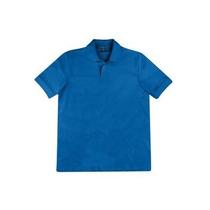 Camisa Polo Hering Masculina Original Loja Fisica Camiseta