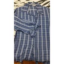Plus Size Camisão Feminino Xadrez R$ 70,00