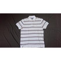 Camisa Polo Tommyhilfiger Masculina Diversas Cores