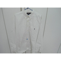 Belissima Camisa Polo By Ralph Lauren Tam Xl / Gg Big