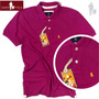 Camisas Polo Masculino Grande Marca, Sheepfyeld Original